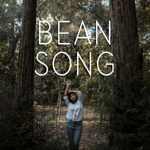 Bean Song