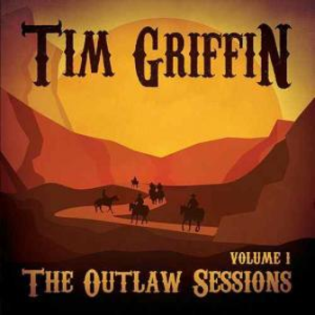 - The Outlaw Sessions VOL 1