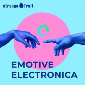 Emotive Electronica