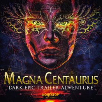 Magna Centaurus - Dark Epic Trailer Adventure