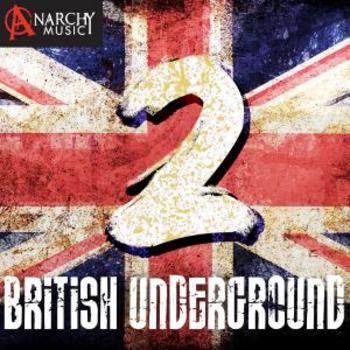 British Underground 2
