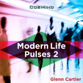 Modern Life Pulses 2