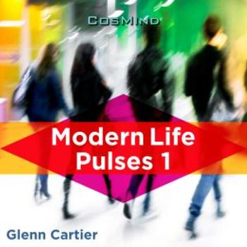 Modern Life Pulses 1