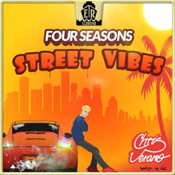 Four Seasons - Street Vibes