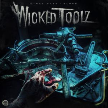 Wicked Toolz