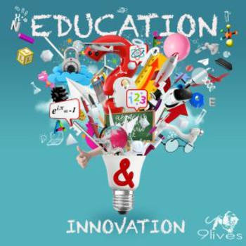 Education and Innovation