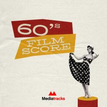 60's Filmscore