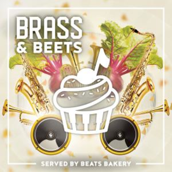 Brass & Beets