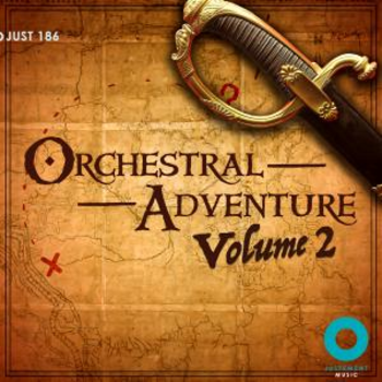 186 Orchestral Adventure 2