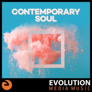 Contemporary Soul