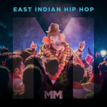 - East Indian Hip Hop
