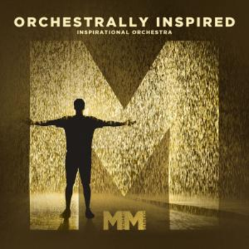 - Orchestrally Inspired