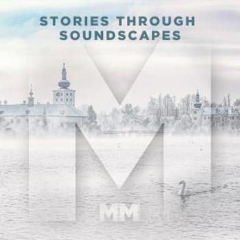 - Stories Through Soundscapes