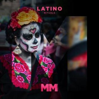 - Latino - Ritual