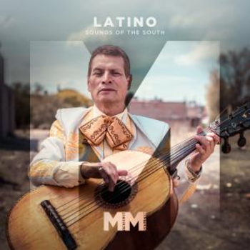 - Latino - Sounds Of The South
