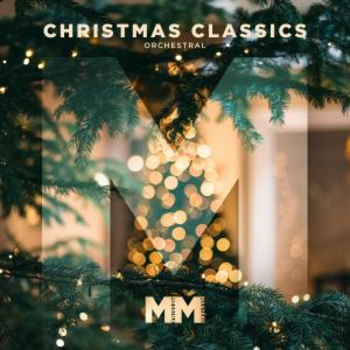 - Christmas Classics - Orchestral