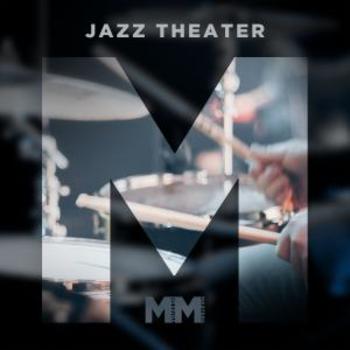 - Jazz Theater