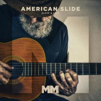 - American Slide - Slow & Low