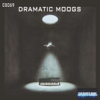- Dramatic Moogs