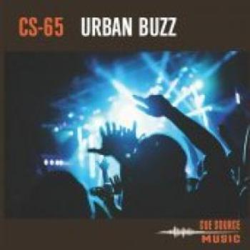 Urban Buzz