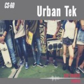 Urban Tek