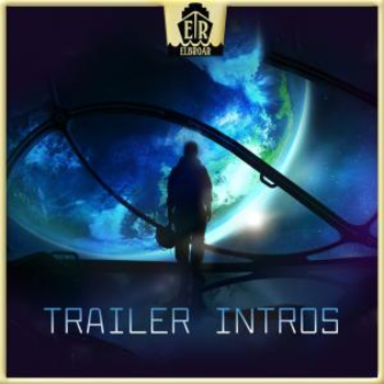 Trailer Intros
