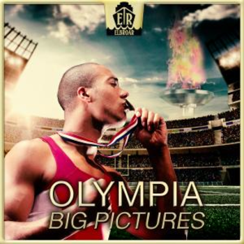 Olympia -  Big Pictures