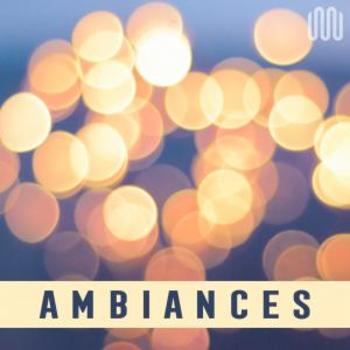 AMBIANCES