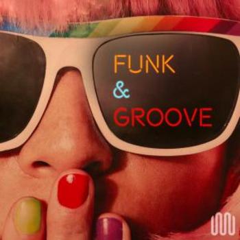 FUNK & GROOVE