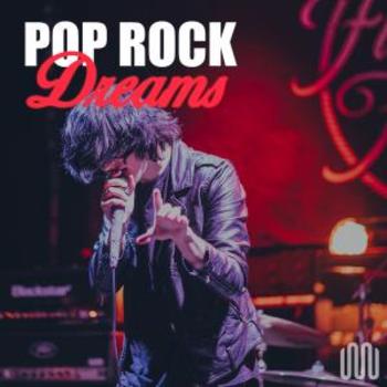 POP ROCK DREAMS