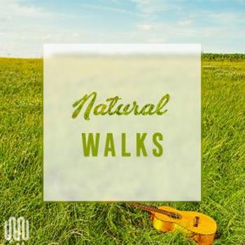 NATURAL WALKS