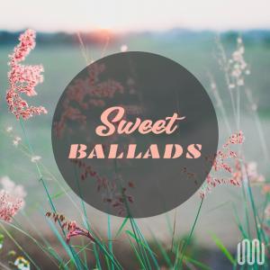 SWEET BALLADS