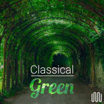 CLASSICAL GREEN