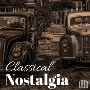 CLASSICAL NOSTALGIA