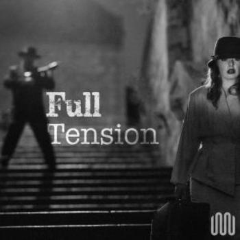 FULL TENSION