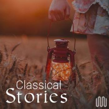 CLASSICAL STORIES