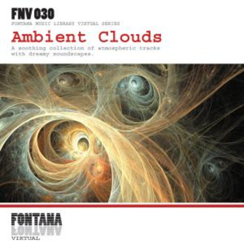 Ambient Clouds