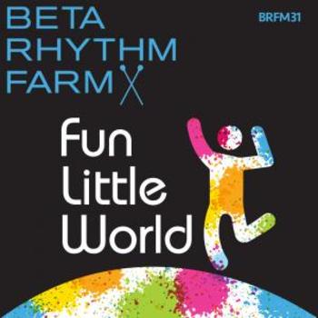 Fun Little World BRFM31
