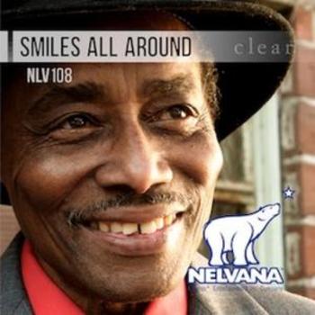 Smiles All Around