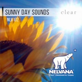 Sunny Day Sounds