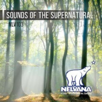 Sounds of the Supernatural