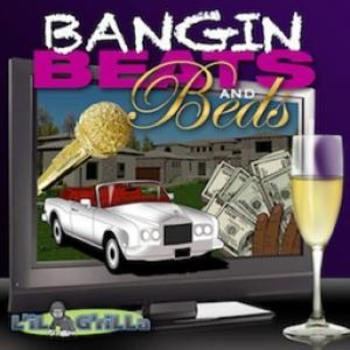 Bangin' Beats & Beds