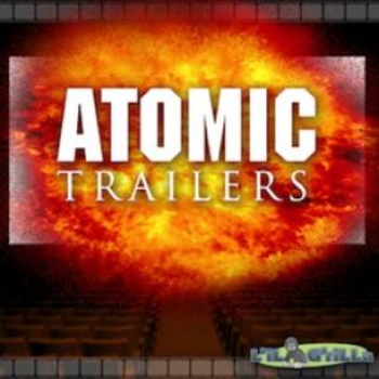 Atomic Trailers