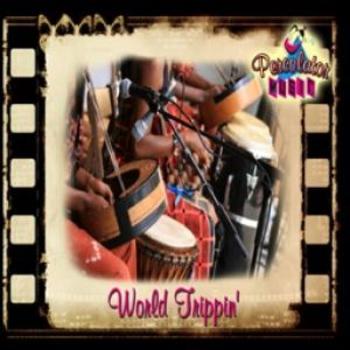 World Trippin