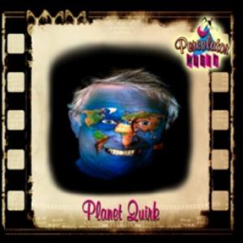 Planet Quirk