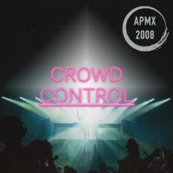 Crowd Control (House)
