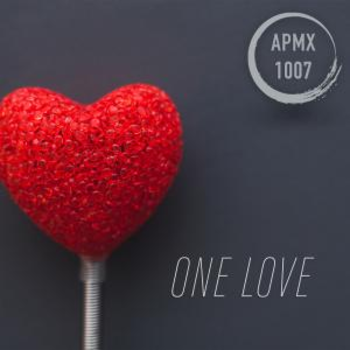 One Love (Pop)