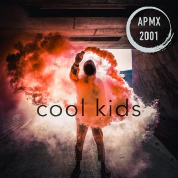 Cool Kids (Pop EDM)