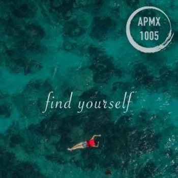 Find Yourself (Pop)