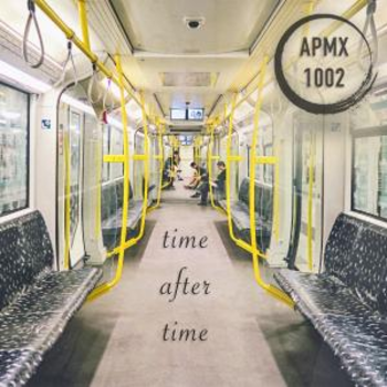 Time After Time (Pop)